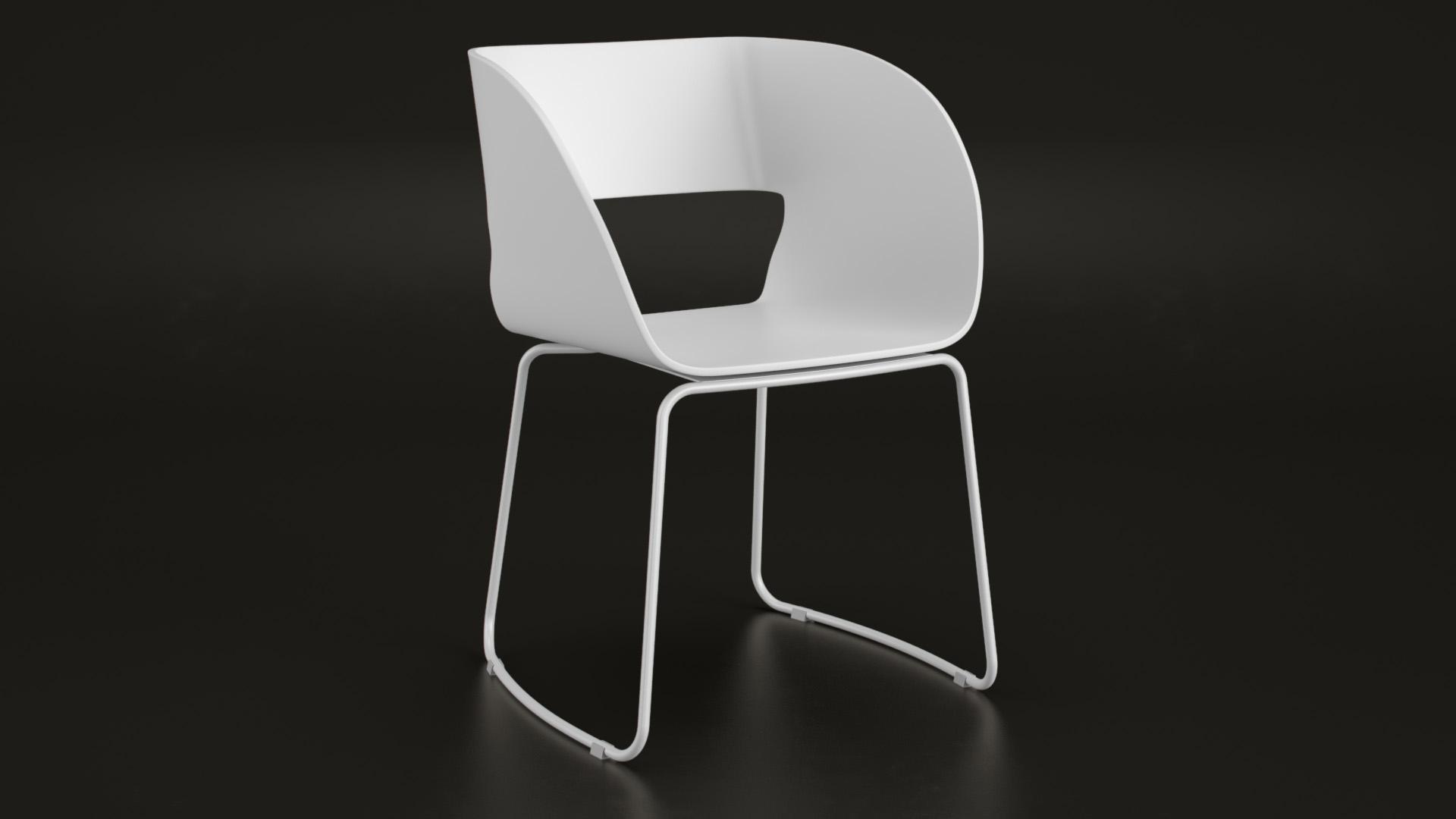 Vintage_Chair_SledLegs_BlackSet_01_V1.01_0000