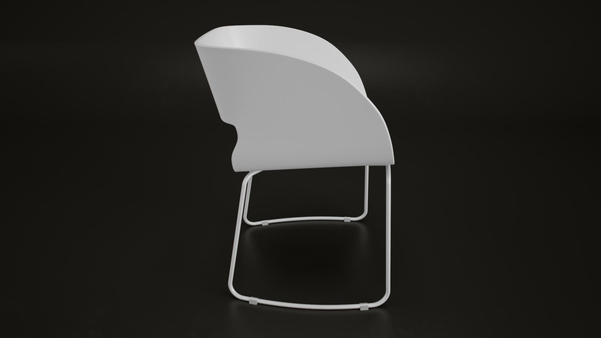 Vintage_Chair_SledLegs_BlackSet_01_V1.01_0002