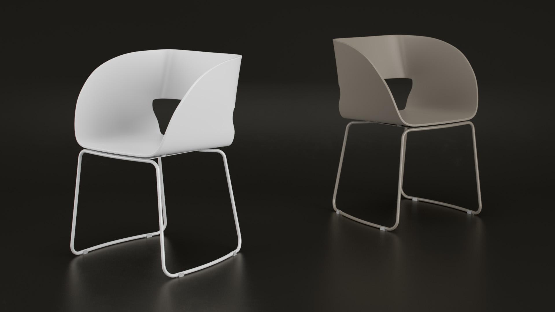 Vintage_Chair_SledLegs_BlackSet_01_V1.01_0004