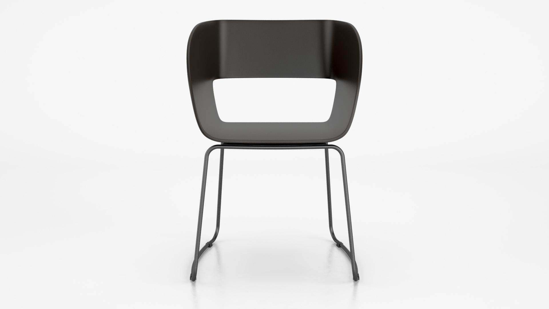 Vintage_Chair_SledLegs_WhiteSet_01_0001