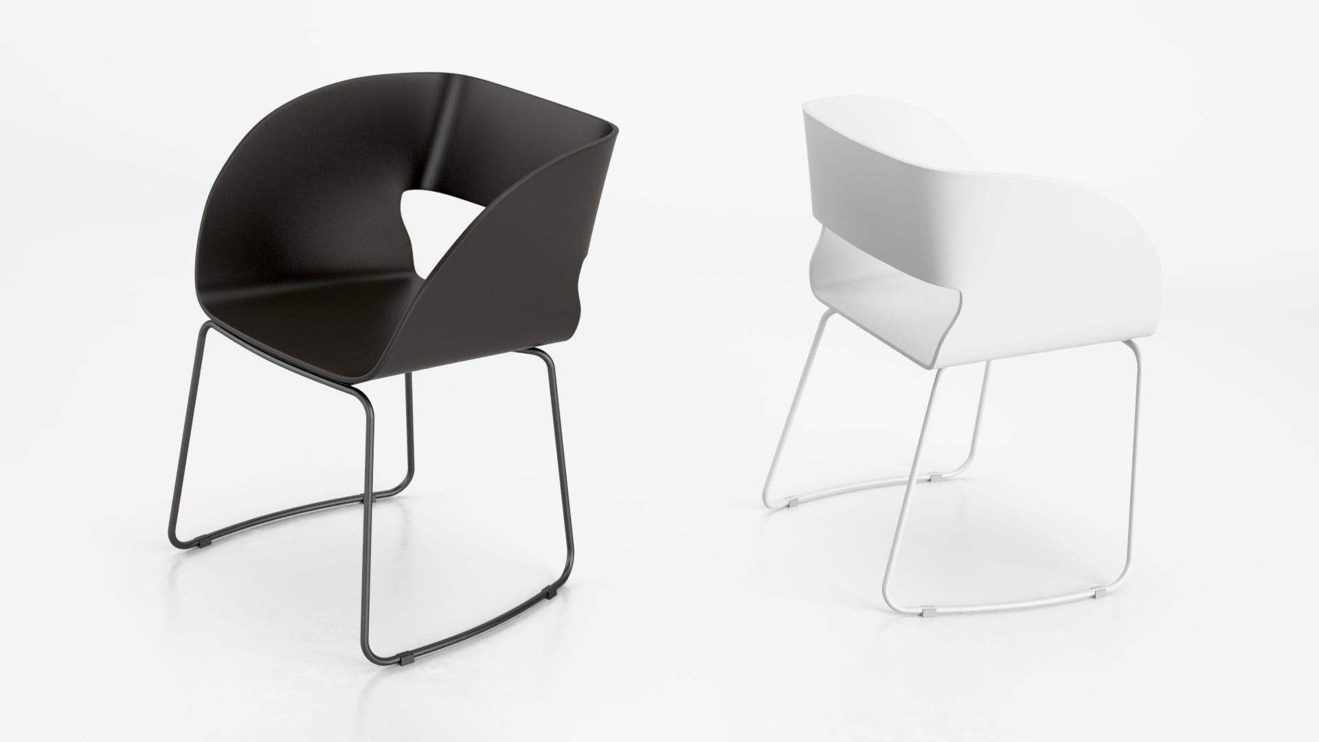 Vintage_Chair_SledLegs_WhiteSet_01_0003