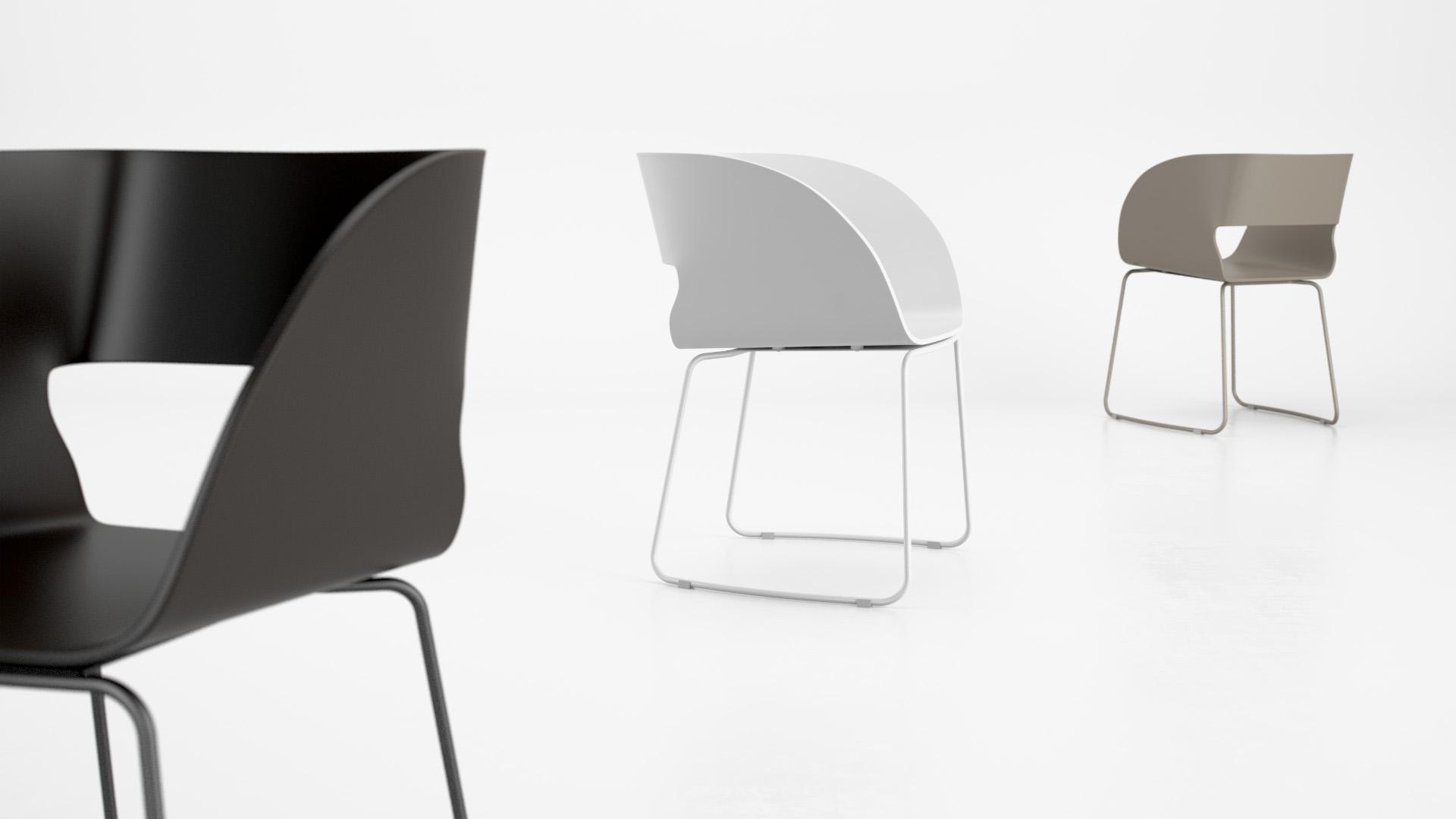 Vintage_Chair_SledLegs_WhiteSet_01_0005