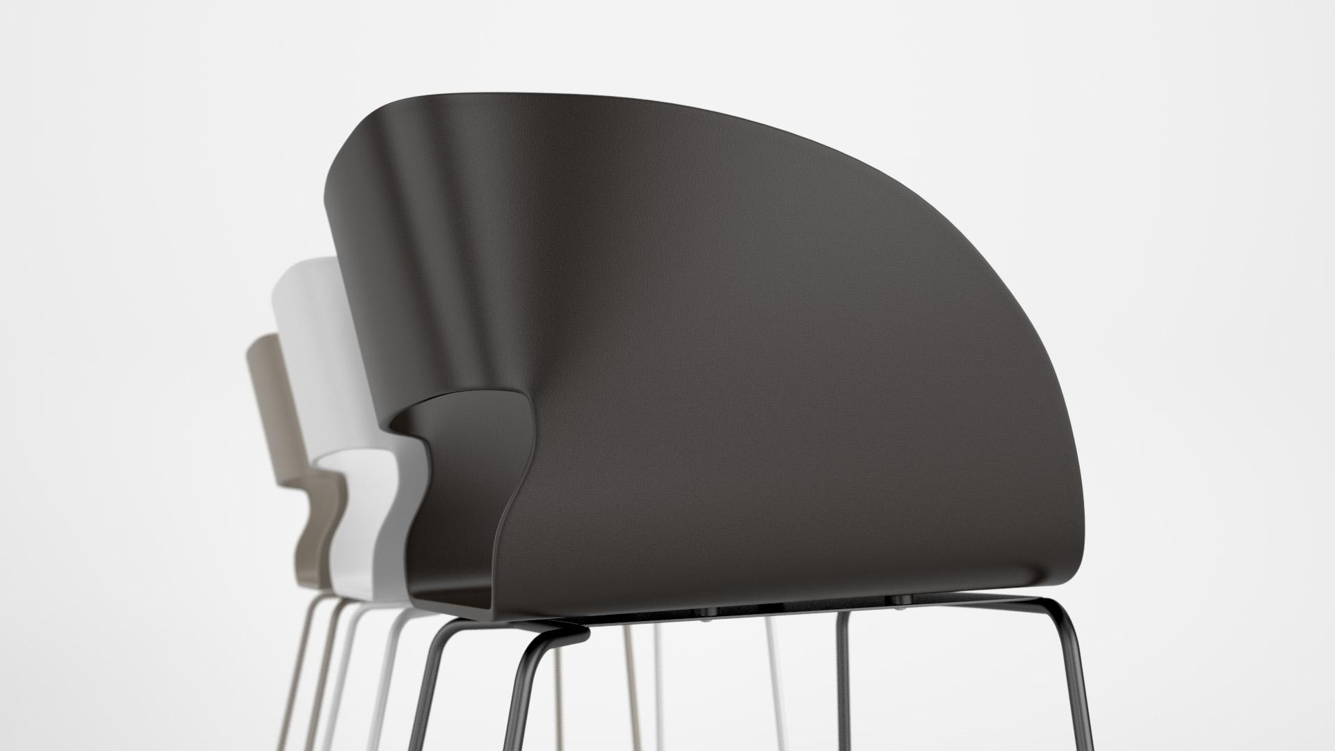 Vintage_Chair_SledLegs_WhiteSet_01_0006