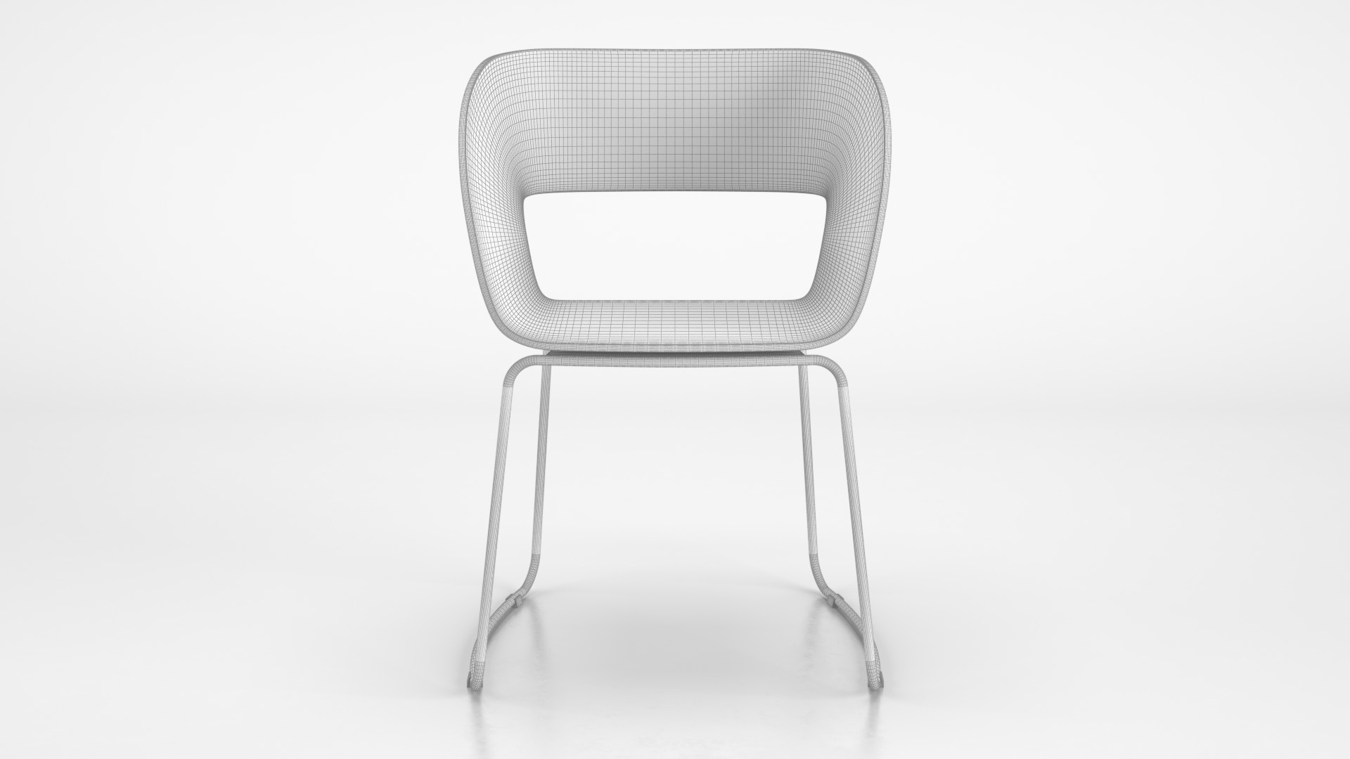 Vintage_Chair_SledLegs_WhiteSet_01_wire_0001
