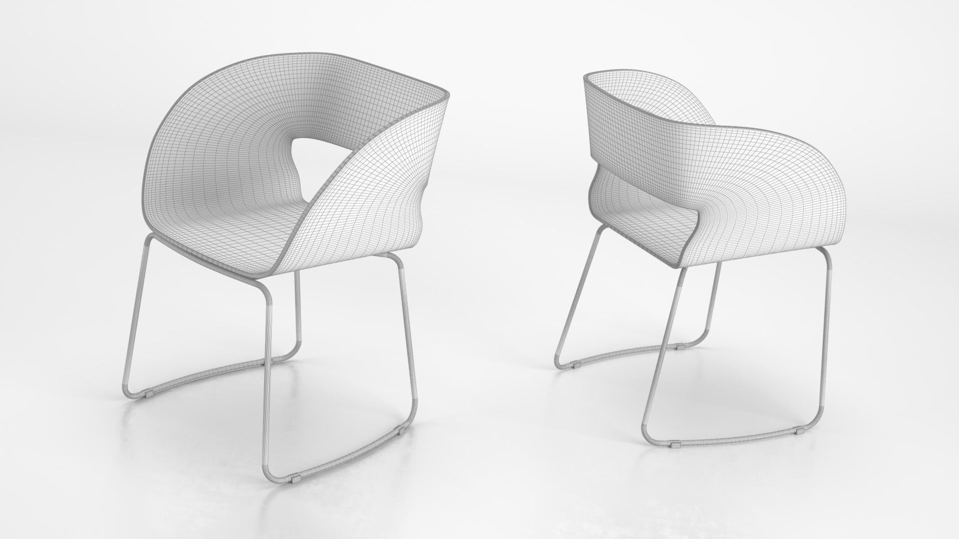 Vintage_Chair_SledLegs_WhiteSet_01_wire_0003