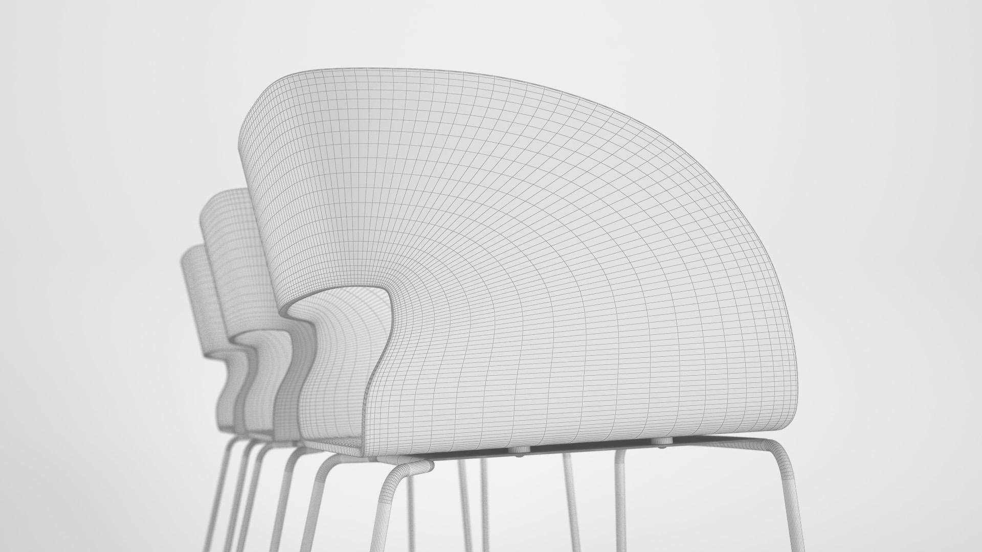 Vintage_Chair_SledLegs_WhiteSet_01_wire_0006