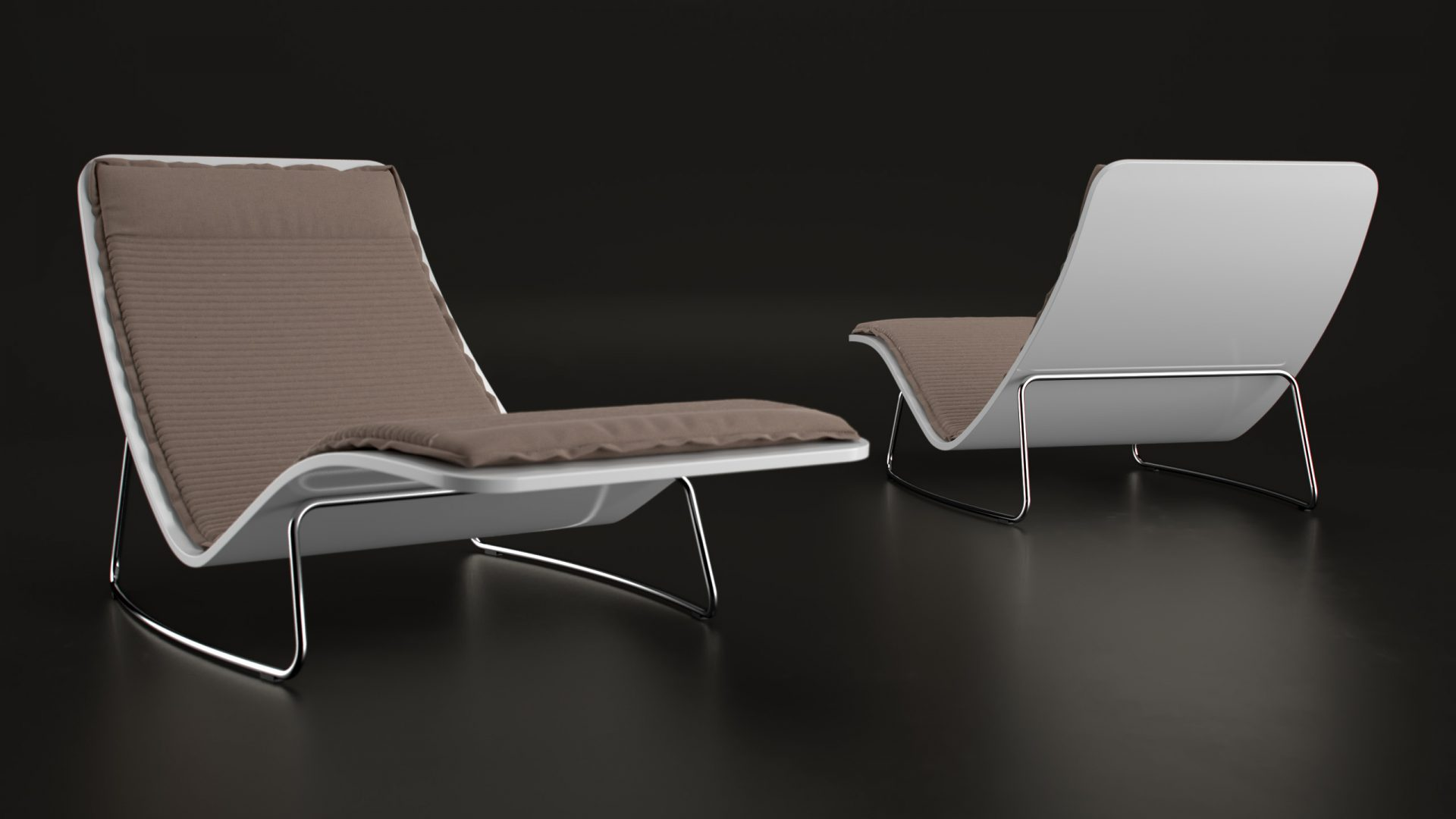 Vintage_ChaiseLounge_Couchs_001_BlackSet_01_V1.01_0006