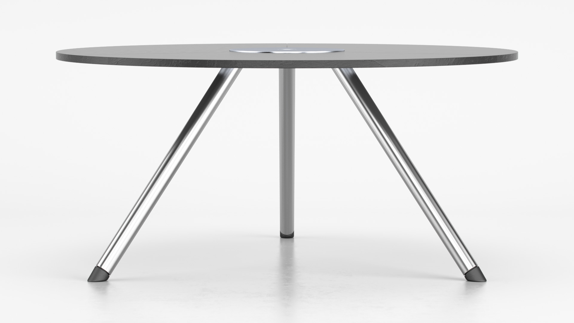 Zenith_Table_WhiteSet_01_0001