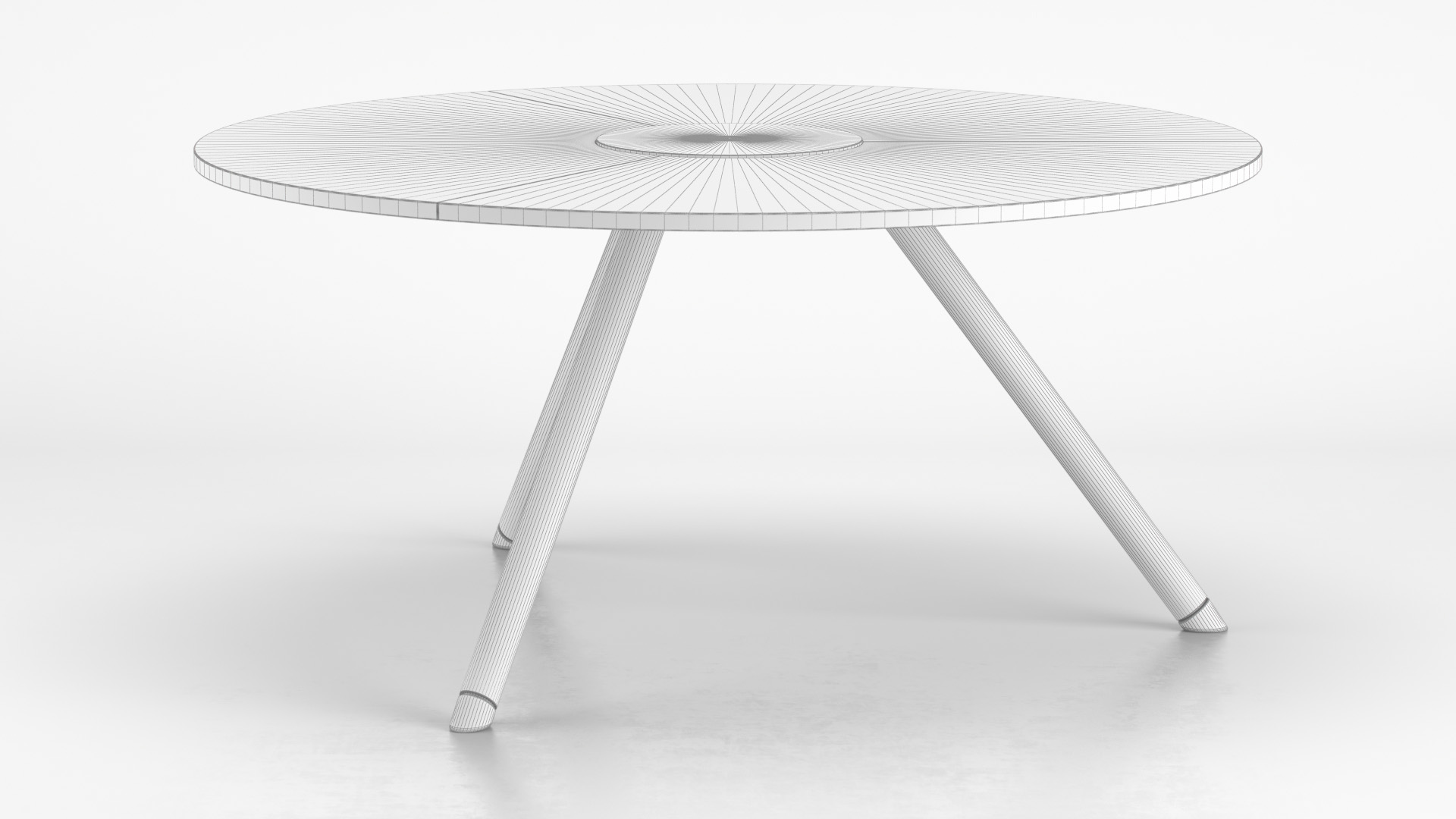 Zenith_Table_WhiteSet_01_wire_0002