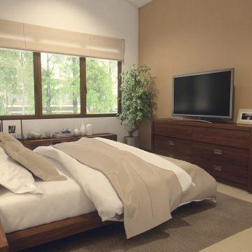 florentina_interior_bedroom_level02_v1-01_00000_hd