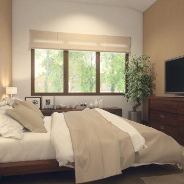 florentina_interior_bedroom_level02_v1-01_00001_hd