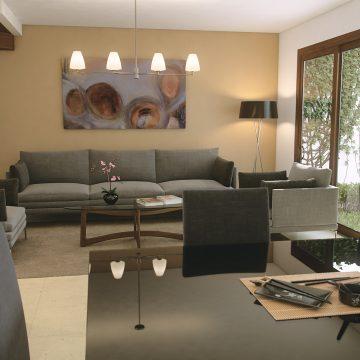 florentina_interior_living_level1_v1-01_00000_hd