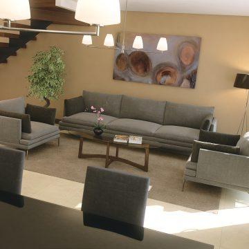 florentina_interior_living_level1_v1-01_00001_hd