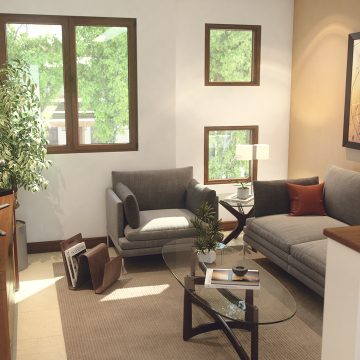 florentina_interior_studioliving_level02_v1-01_00001_hd