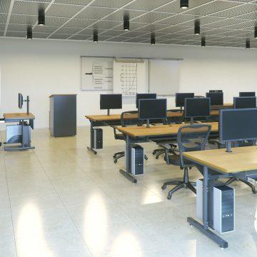 001_classroom_variation_01_v3_00004