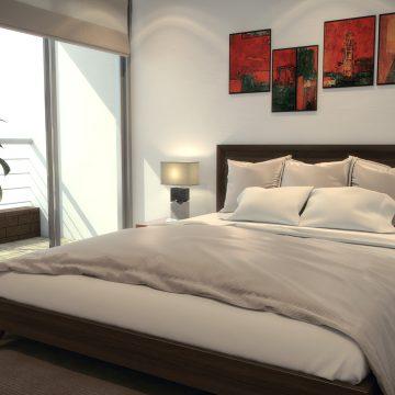 eirini_interior_bedroom_v1-01_0121_1080p
